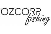 OZCORP fishing Volárna